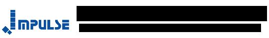logo_touka